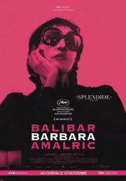 Barbara... (Image fournie par MK2 | Mile End) - image 2.0