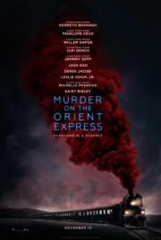 Murder on the Orient Express (2017)... (Photo fournie par 20th Century Fox) - image 2.0