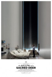 The Killing of a Sacred Deer... (PHOTO FOURNIE PAR A24 ) - image 2.0