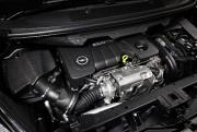 Le turbodiesel offert par GMC est d'abord apparu... - image 6.0