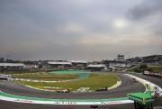 Le Circuit de F1 pourrait rapporter jusqu'à 600... - image 3.0