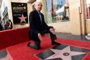 L'acteur américain Jeffrey Tambor... (Photo archives AP) - image 3.0