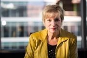 Hélène Gagné, gestionnaire de portefeuille chez Gestion Privée... - image 2.0