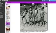 «Un jeune Giovanni Apollo [...] dans le petit... (Photo tirée du Journal de Québec) - image 1.0