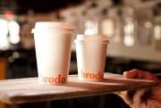 Chez Brodo, les bouillons sont servis comme des... (Photo fournie par Andrew Garner) - image 2.0