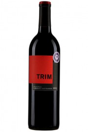 Trim Cabernet Sauvignon 2013, 22 $ (13320767)... (Photo fournie par la SAQ) - image 2.0