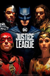 Justice League... (Image fournie par Warner Bros.) - image 2.0