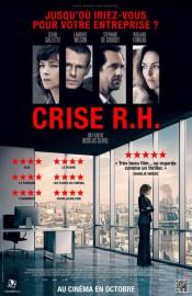 Crise R.H.... (image fournie par A-Z Films) - image 2.0