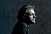Julian Prégardien... (Photo Marco Borggreve, fournie par le Festival Bach) - image 1.0