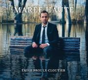 Marée haute, d'Émile Proulx-Cloutier... (image fournie par la tribu) - image 2.0