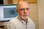 Robert Zatorre, professeur de neurologie et de neurochirurgie... (Photo André Pichette, Archives La Presse) - image 1.0