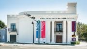 Le musée de la diaspora cubaine, que l'on... (Photo tirée du site web du musée) - image 2.0