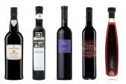 Le vin et le chocolat sont sans doute... - image 1.0