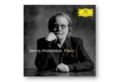 Piano, de Benny Andersson... (Image fournie par Deutsche Grammophon/Universal) - image 2.0