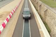 Qualcomm et Renault se sont associés afin de... - image 1.0