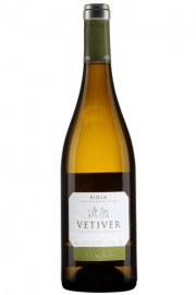 Vetiver Viura Rioja Ontanon 2014, 16,85 $ (13265972)... (Photo fournie par la SAQ) - image 2.0