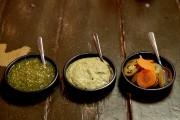 Comme le dit un lieu commun culinaire, le... (Photo Hugo-Sébastien Aubert, La Presse) - image 3.0