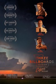 Three Billboards Outside Ebbing, Missouri... (Image fournie par Fox Searchlight) - image 2.0