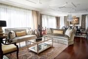 Le salon est la première pièce à gauche... (Photo fournie par Royal LePage Heritage) - image 1.1