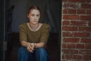 Saoirse Ronan dans Lady Bird... (PHOTO FOURNIE PAR A24) - image 1.0