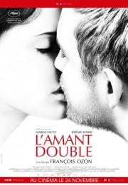 L'amant double... (Image fournie par MK2 | Mile End) - image 1.0