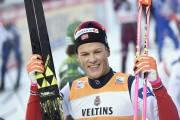 JohannesHösflotKlaebo... (AFP) - image 2.0
