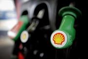 Le marché reste encore dominé par l'essence et... - image 3.0