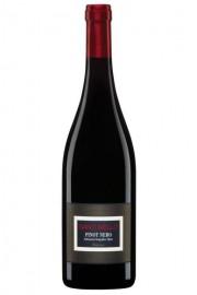 Santi Nello Pinot Nero, 10,60 $... (Photo fournie par la SAQ) - image 2.0