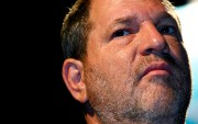Harvey Weinstein... (REUTERS) - image 2.0
