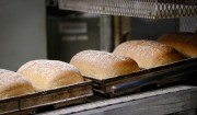 ---AFFAIRES #875960---Des pains de la Boulangerie St-Methode, a... (PHOTO MATHIEU BÉLANGER, COLLABORATION SPÉCIALE) - image 1.0