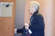 Sylvain Fournier, 48 ans, à son procès.... (PHOTO ALAIN ROBERGE, LA PRESSE) - image 1.1