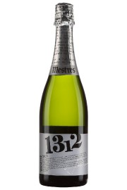 Heretat Mestres Cava 1312, 21,15$ (13232581)... (Photo fournie par la SAQ) - image 4.0