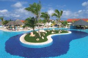 L'hôtel Playa Pesquero, à Cuba... (photo tirée du site internet de Transat) - image 2.0
