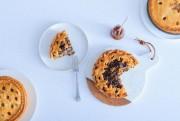 À la pâte: l'une des meilleures... (PHOTO EDOUARD PLANTE-FRÉCHETTE, LA PRESSE) - image 2.0