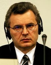 Milan Babic... (AFP) - image 3.0