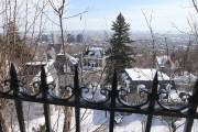 La ville de Westmount, comme les vieux arrondissements... (PHOTO MARTIN CHAMBERLAND, ARCHIVES LA PRESSE) - image 4.0