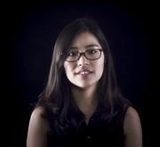 Ti-Anna Wang... (CAPTURE D'ÉCRAN YOUTUBE) - image 1.0