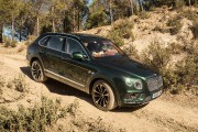 Photo: Bentley... - image 5.0