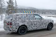 Agace-kodak : Bentley fait rouler son Cullinan un... - image 17.0