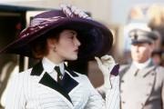 Rose Dewitt Bukater, interprétée par Kate Winslet... (PHOTO FOURNIE PAR Paramount Pictures) - image 1.0