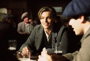 Jack Dawson, interprété par Leonardo DiCaprio... (Photo fournie par Paramount Pictures) - image 2.0