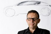 Peter Schreyer. Photo: Hyundai... - image 5.1