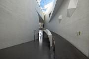 Le musée d'art contemporain Kiasma... (Photo Muriel Françoise, collaboration spéciale) - image 4.0