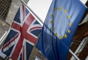 La décision de quitter l'Union européenne compte pour... - image 3.0
