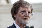 Jack Phillips... (AP) - image 2.0