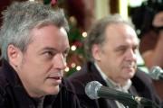 Le producteur Didier Morissonneau en 2005... (Photo Robert Mailloux, archives La Presse) - image 2.0