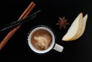 Beurre de poire aux épices... (Photo Hugo-Sébastien Aubert, La Presse) - image 2.0