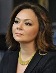 Natalia Veselnitskaya... (AFP) - image 2.0