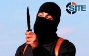 Jihadi John... (AP) - image 2.0