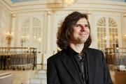 Le pianisteSerhiy Salov... (Photo Ulysse Lemerise, collaboration spéciale) - image 3.0